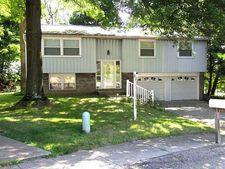 137 Peridot Dr, Penn Hills, PA 15147