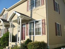 118 N Wood St, Middletown, PA 17057