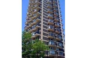 6166 N Sheridan Rd Apt 26f, Chicago, IL 60660