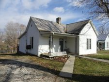 60 Gossip Hill Rd, Canmer, KY 42722
