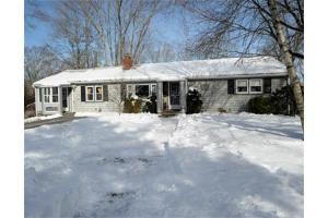 6 Old Colony Way, Scituate, MA 02066