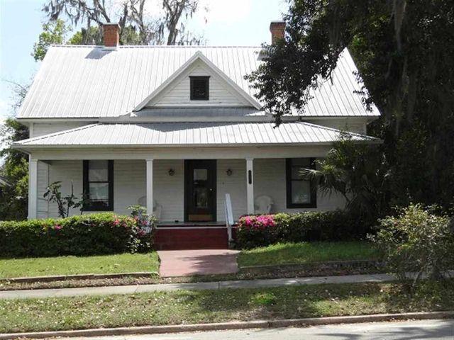 435 e washington st monticello fl 32344 home for sale