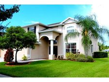 19216 Inlet Cove Ct, Lutz, FL 33558