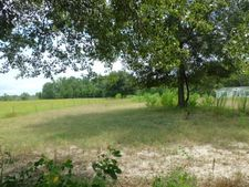 45A Boley Bypass Rd, Picayune, MS 39466