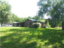 11316 Old East Brainerd Rd, Apison, TN 37302