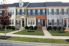 Home For Rent In Urbana Maryland