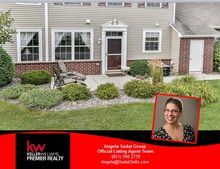 4926 Bisset Ln, Inver Grove Heights, MN 55076