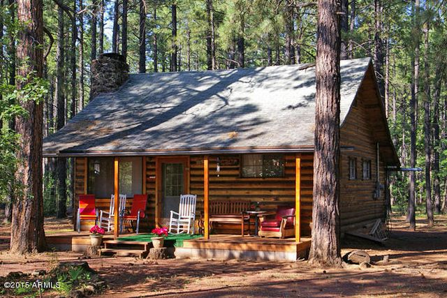 Pinetop Cabins For Sale 28 Images 3142 Lakeview Drive