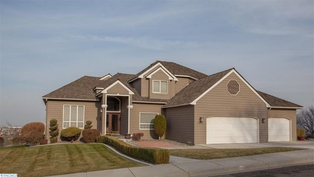 4102 w 42nd ave kennewick wa 99337 home for sale and