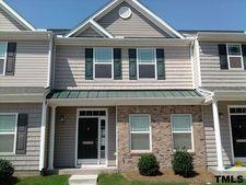 711 Keystone Park Dr Unit 50, Morrisville, NC 27560