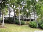 1491 SIPSEY PINES ROAD, ARLEY, AL 35541