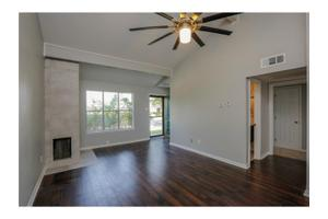 13792 Brookgreen Cir, Dallas, TX 75240