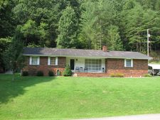 625 Lindy Br, Wittensville, KY 41274