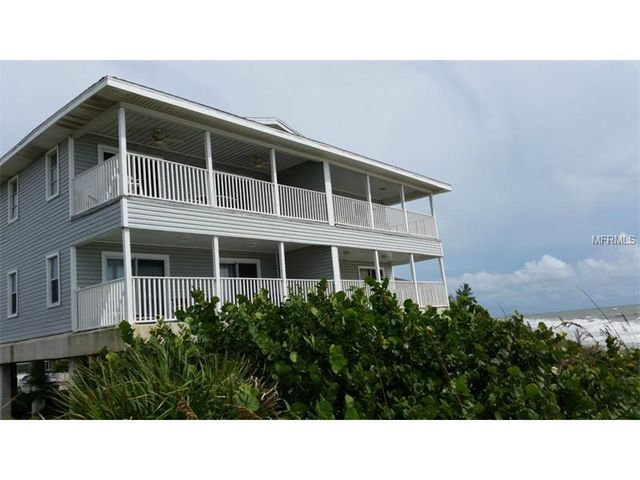 2720 n beach rd unit 2 englewood fl 34223 home for sale and real estate listing