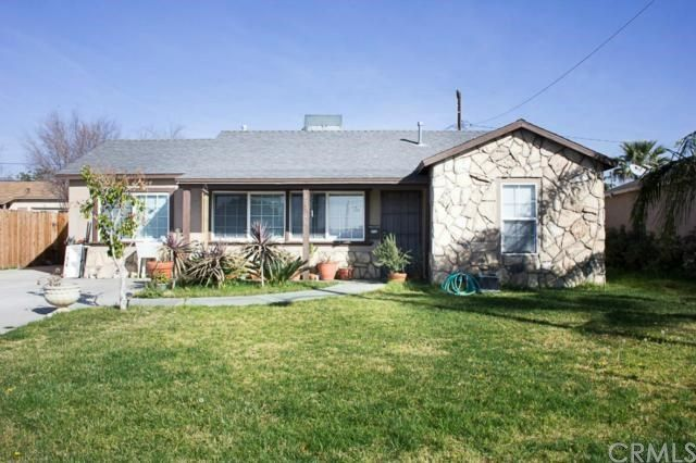 17748 fairfax st fontana ca 92336 home for sale and real estate listing