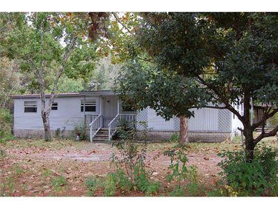 Mobile Homes For Sale Hernando County Fl