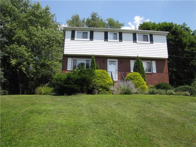 2810 ipnar rd north huntingdon pa 15642 home for sale and real estate listing