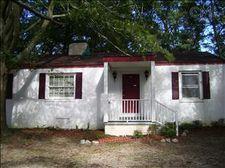 1418 Bonner Ave, Columbia, SC 29204