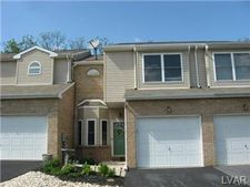 1254 Old Gate Rd, Allen Township, PA 18067