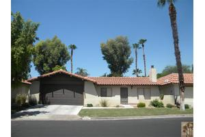 41045 Largo, Palm Desert, CA 92211