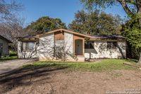 6839 Cedarwood Ct, San Antonio, TX 78227