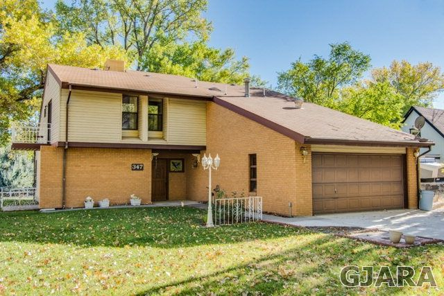 347 troyer ave palisade co 81526 home for sale and