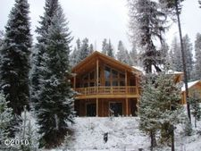 5135 Mt Highway 83 N, Seeley Lake, MT 59868