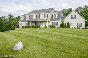 1201 Poole Rd, Westminster, MD 21157