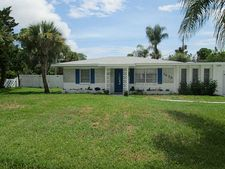 1435 Lemon Bay Dr, Venice, FL 34293