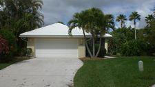 406 Sw Fairway Lndg, Port Saint Lucie, FL 34986