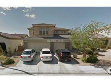 2009 Caddo Mills Ave, Las Vegas, NV 89031