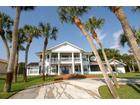 Photo of 3021 S Indian River Drive, Fort Pierce, FL 34950