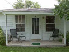 131 Coleman St # D, Austin, TX 78704