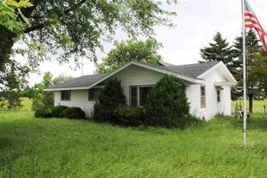 N6040 County Road C, Rib Lake, WI 54470