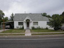 242 E Main St, Moroni, UT 84646