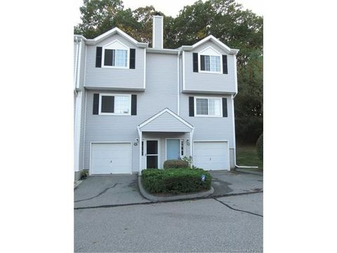 310 Boston Post Rd Unit 84, Waterford, CT 06385