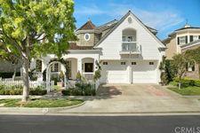28 Cape Andover, Newport Beach, CA 92660