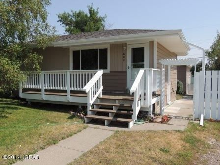 809 52nd St S, Great Falls, MT