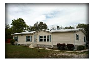 541 S School Ave, Lecanto, FL 34461