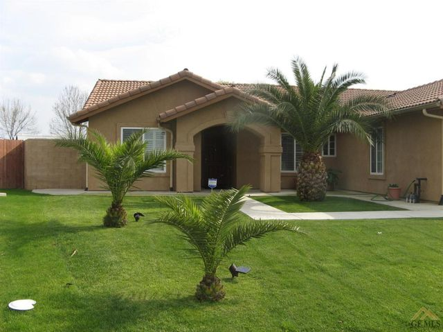 Homes For Sale By Owner In Delano Ca