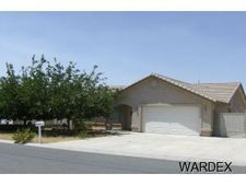 511 S San Pedro Rd, Golden Valley, AZ 86413