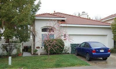 5231 Del Vista Way, Rocklin, CA
