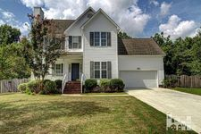 7117 Oyster Ln, Wilmington, NC 28411