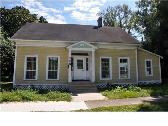 116 avenue e apalachicola fl 32320 home for sale and