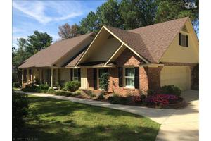 226 Spring Valley Rd, Columbia, SC 29223
