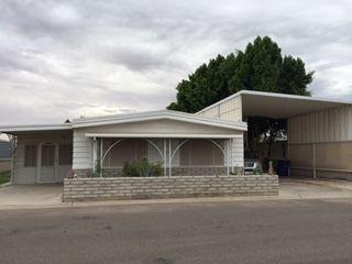 513 w ocotillo ln yuma az 85365 home for sale and real estate listing