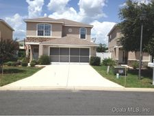 5090 Ne 122nd Blvd, Oxford, FL 34484