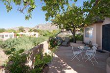 4041 E Via Del Vireo, Tucson, AZ 85718