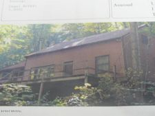 188 Seven Mile Rd, North Bend, PA 17760