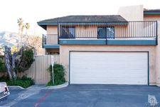 135 Sonoma Ln, Santa Paula, CA 93060